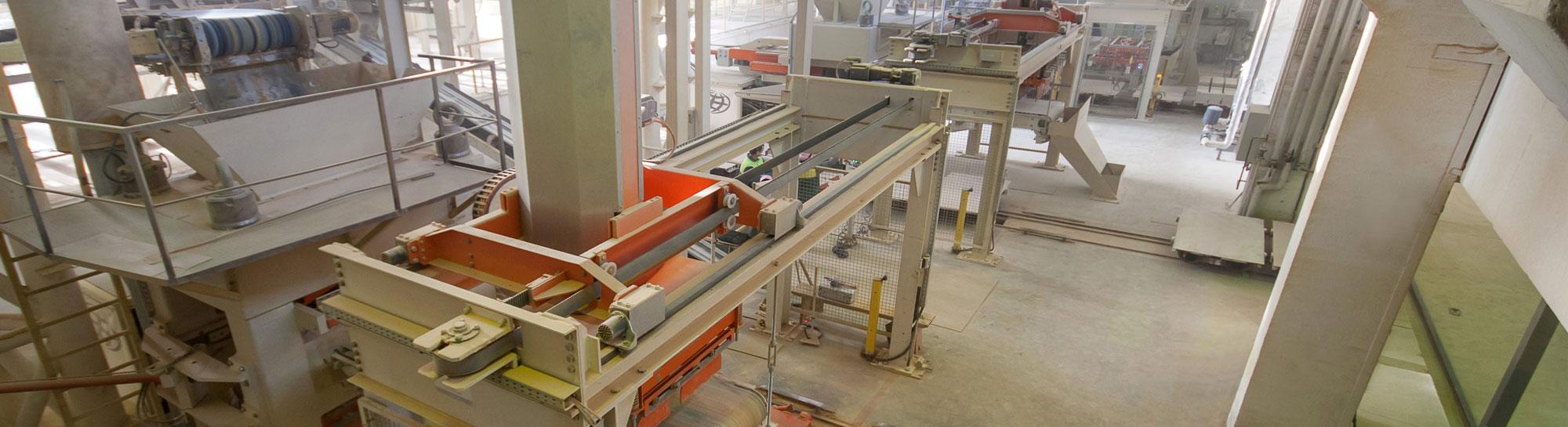 Завод по производству силикатного бетона пылесос бетон