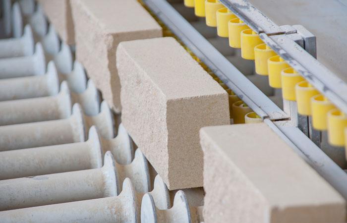 Раскол бетона бетонная смесь в25 сертификат